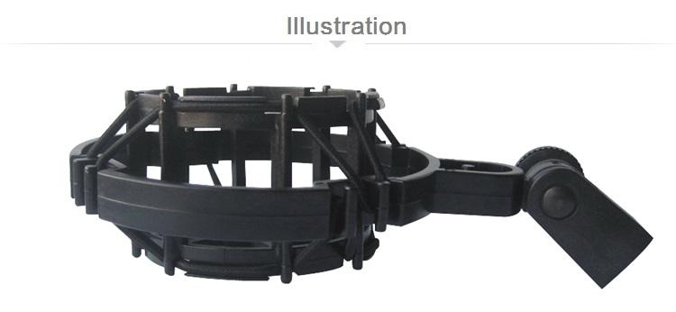 A9030-WX1