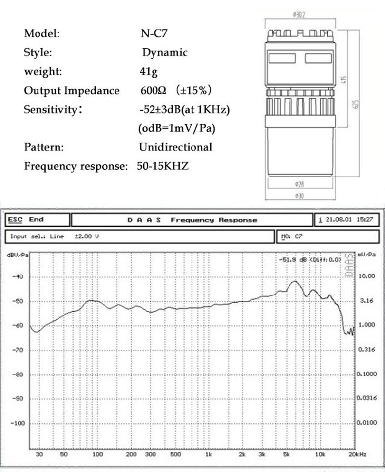 A9200-WX5