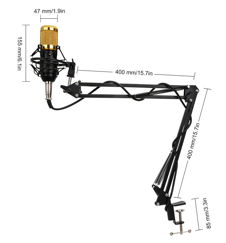 A9165-WX18