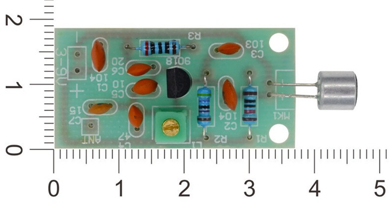 A9966-WX8