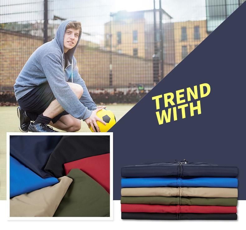 MRMT-2020-Brand-Men-s-Jackets-Windproof-Mens-Jacket-Overcoat-Youth-Trim-Casual-Men-Jackets-Outwear