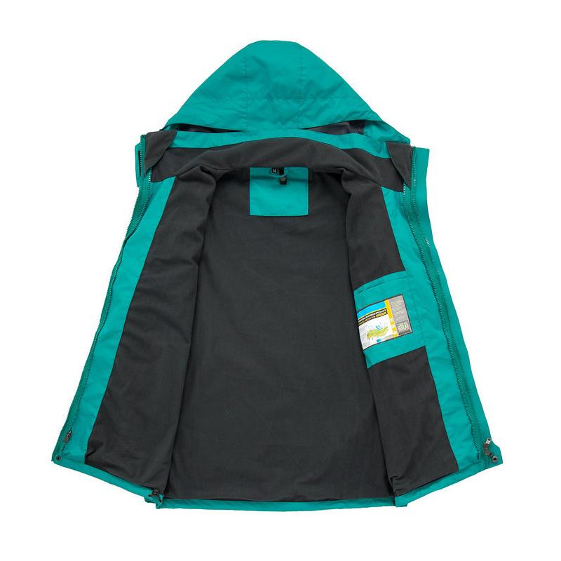 Couple-Outdoor-Softshell-Jackets-Detachable-Inner-Fleece-Men-Winter-Waterproof-Camping-Climbing-Spor (2)
