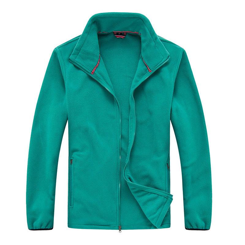 Couple-Outdoor-Softshell-Jackets-Detachable-Inner-Fleece-Men-Winter-Waterproof-Camping-Climbing-Spor (3)