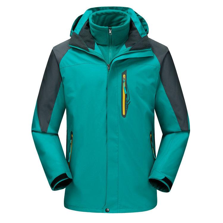 Couple-Outdoor-Softshell-Jackets-Detachable-Inner-Fleece-Men-Winter-Waterproof-Camping-Climbing-Spor (7)
