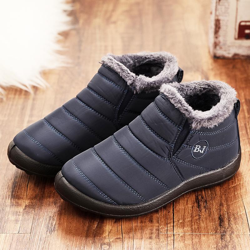 Winter-Men-Shoes-Fashion-Men-Casual-Shoes-Waterproof-Winter-Male-Loafers-Unisex-Slip-On-Warm-Men (1)