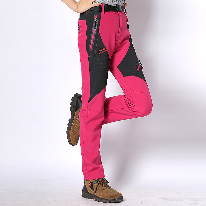 TWTOPSE-Winter-Women-Sports-Cycling-Pants-Fleece-Water-Resistant-MTB-Road-Bicycle-Pants-Warm-Thermal (10)