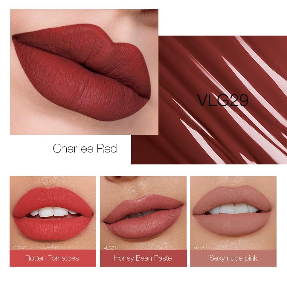 O-TWO-O-liquid-matte-liptick-Moisturizer-velvet-Lip-Stick-Long-Lasting-waterproof-lip-makeup-Cosmeti (1)