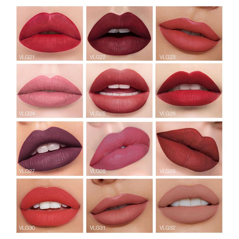 O-TWO-O-liquid-matte-liptick-Moisturizer-velvet-Lip-Stick-Long-Lasting-waterproof-lip-makeup-Cosmeti (2)