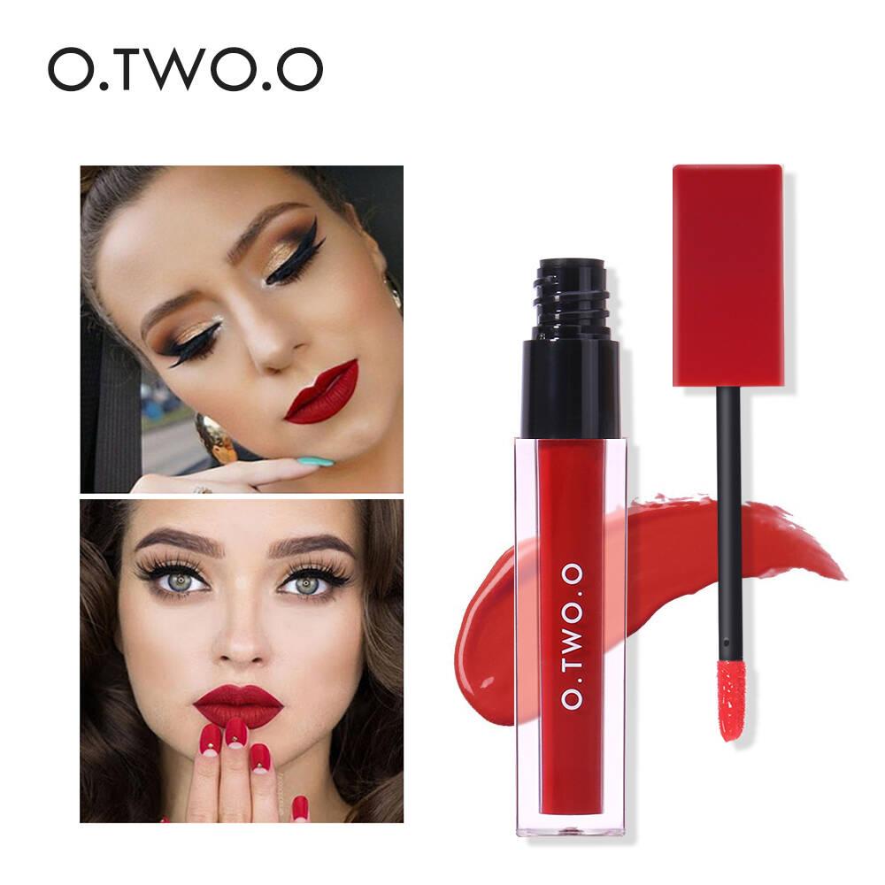 Matte-Lipstick-Liquid-Waterproof-Long-Lasting-Lipstick-Matte-Lipgloss-Makeup-Lip-Stick-Brand-Lips-Co (1)