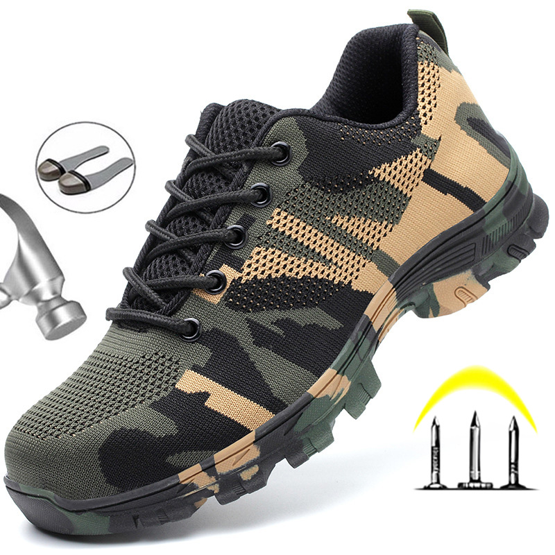 Air-Mesh-Work-Safety-Boots-Men-Anti-Piercing-Indestructible-Shoes-Men-Boots-Puncture-Proof-Sneaker-S (1)