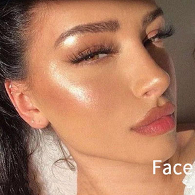 Ins-Glitter-Liquid-Highlighter-Pallete-Gel-Jelly-Face-Body-Highlighter-Shimmer-Eyes-Makeup-Pigment-M (3)