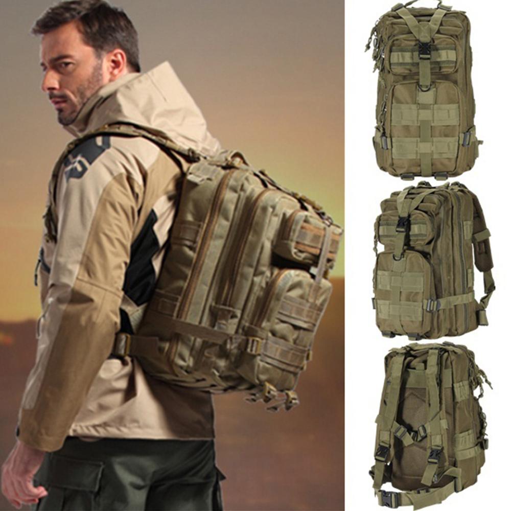 Outdoor-Military-Rucksacks-1000D-Nylon-30L-Waterproof-Tactical-backpack-Sports-Camping-Hiking-Trekki (2)