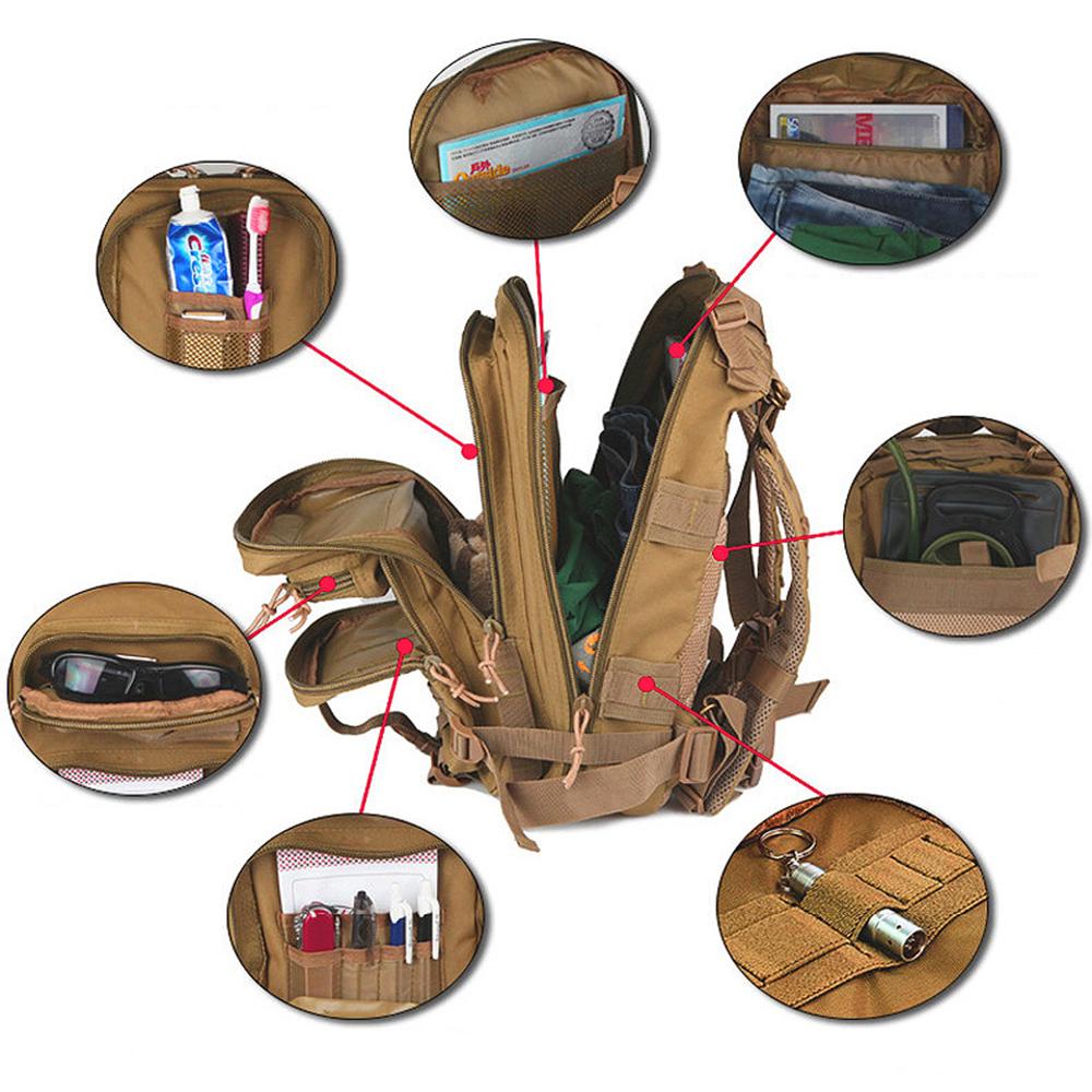 Outdoor-Military-Rucksacks-1000D-Nylon-30L-Waterproof-Tactical-backpack-Sports-Camping-Hiking-Trekki (3)