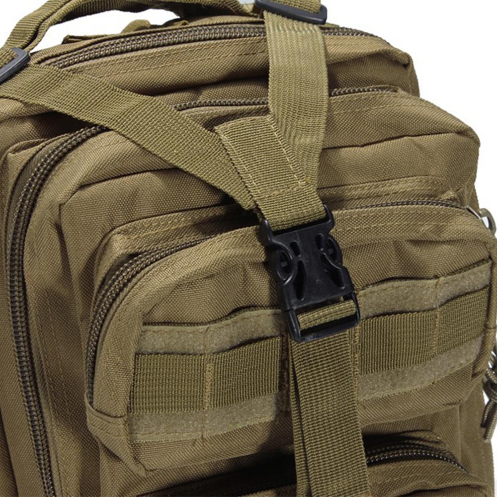 Outdoor-Military-Rucksacks-1000D-Nylon-30L-Waterproof-Tactical-backpack-Sports-Camping-Hiking-Trekki (4)