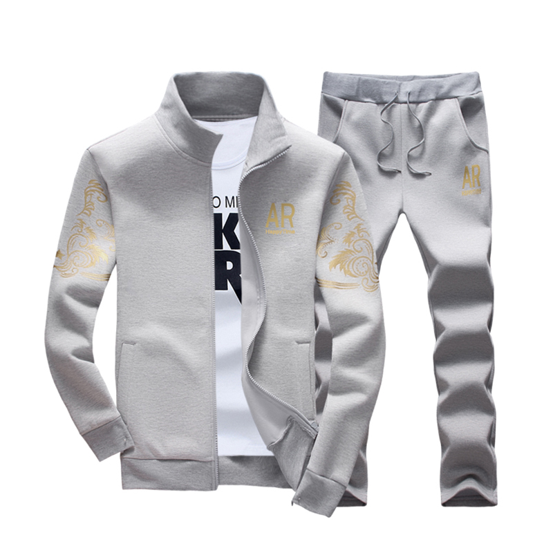 Men-Tracksuit-Outerwear-Hoodie-Set-2-Pieces-Autumn-Sporting-Track-Suit-Male-Fitness-Stand-Collar-Swe (4)