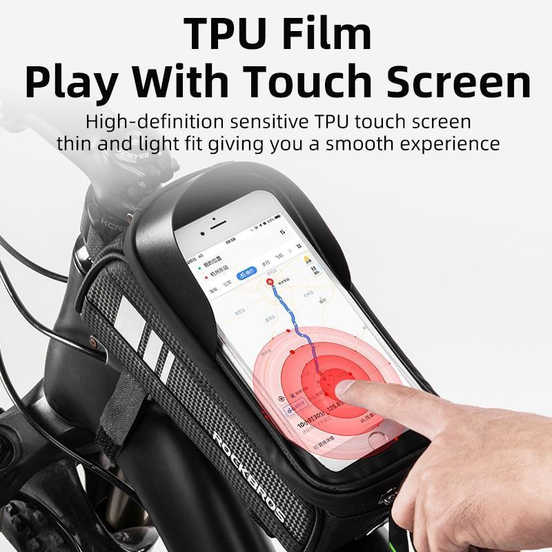 2_ROCKBROS-Bicycle-Bag-Waterproof-Touch-Screen-Cycling-Bag-Top-Front-Tube-Frame-MTB-Road-Bike-Bag_24