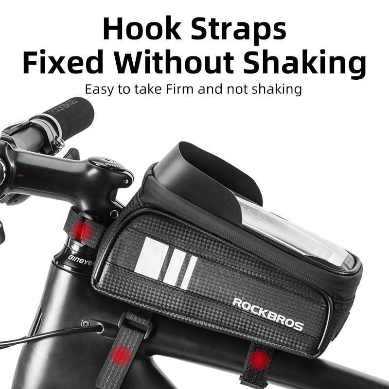 3_ROCKBROS-Bicycle-Bag-Waterproof-Touch-Screen-Cycling-Bag-Top-Front-Tube-Frame-MTB-Road-Bike-Bag_21