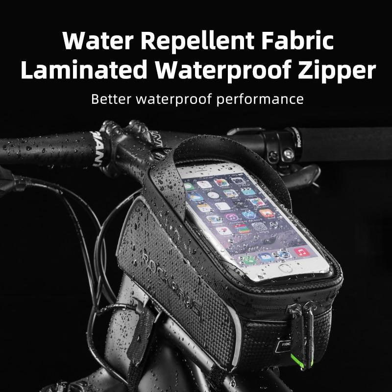 4_ROCKBROS-Bicycle-Bag-Waterproof-Touch-Screen-Cycling-Bag-Top-Front-Tube-Frame-MTB-Road-Bike-Bag_10