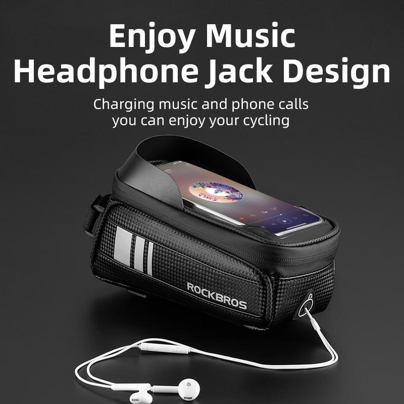 5_ROCKBROS-Bicycle-Bag-Waterproof-Touch-Screen-Cycling-Bag-Top-Front-Tube-Frame-MTB-Road-Bike-Bag_10