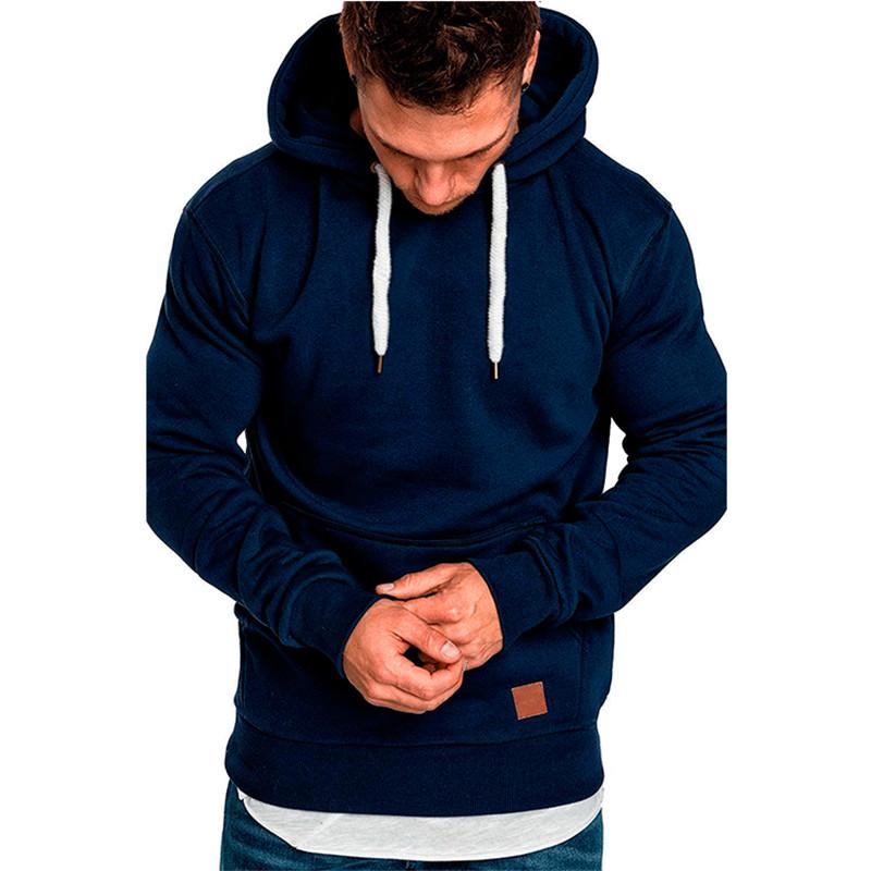 Covrlge-Mens-Sweatshirt-Long-Sleeve-Autumn-Spring-Casual-Hoodies-Top-Boy-Blouse-Tracksuits-Sweatshir