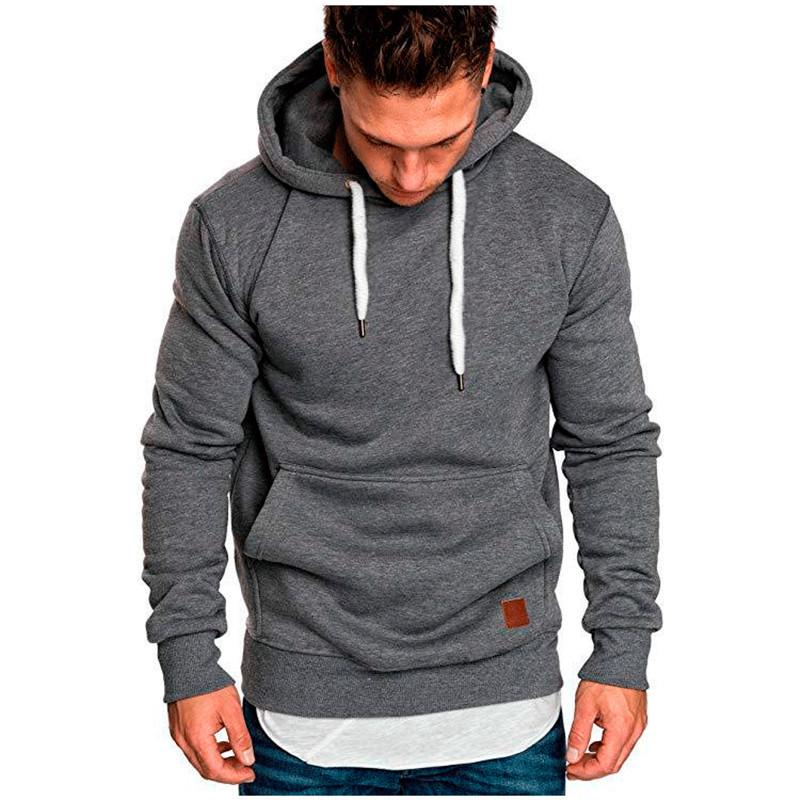 Covrlge-Mens-Sweatshirt-Long-Sleeve-Autumn-Spring-Casual-Hoodies-Top-Boy-Blouse-Tracksuits-Sweatshir (3)