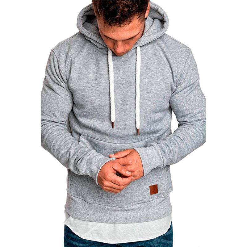 Covrlge-Mens-Sweatshirt-Long-Sleeve-Autumn-Spring-Casual-Hoodies-Top-Boy-Blouse-Tracksuits-Sweatshir (8)