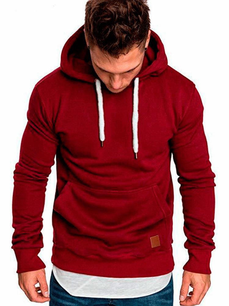 Covrlge-Mens-Sweatshirt-Long-Sleeve-Autumn-Spring-Casual-Hoodies-Top-Boy-Blouse-Tracksuits-Sweatshir (4)