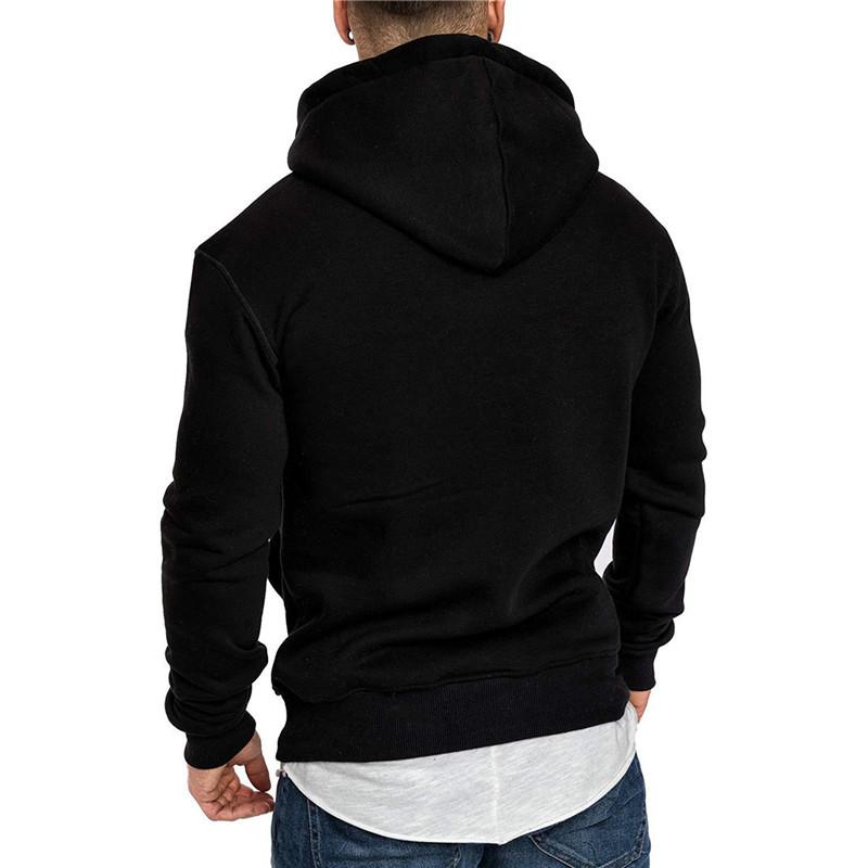 Covrlge-Mens-Sweatshirt-Long-Sleeve-Autumn-Spring-Casual-Hoodies-Top-Boy-Blouse-Tracksuits-Sweatshir (2)