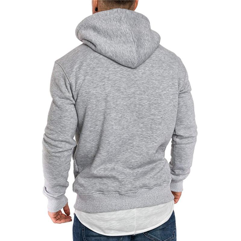 Covrlge-Mens-Sweatshirt-Long-Sleeve-Autumn-Spring-Casual-Hoodies-Top-Boy-Blouse-Tracksuits-Sweatshir (1)