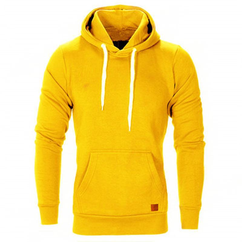 Covrlge-Mens-Sweatshirt-Long-Sleeve-Autumn-Spring-Casual-Hoodies-Top-Boy-Blouse-Tracksuits-Sweatshir (7)