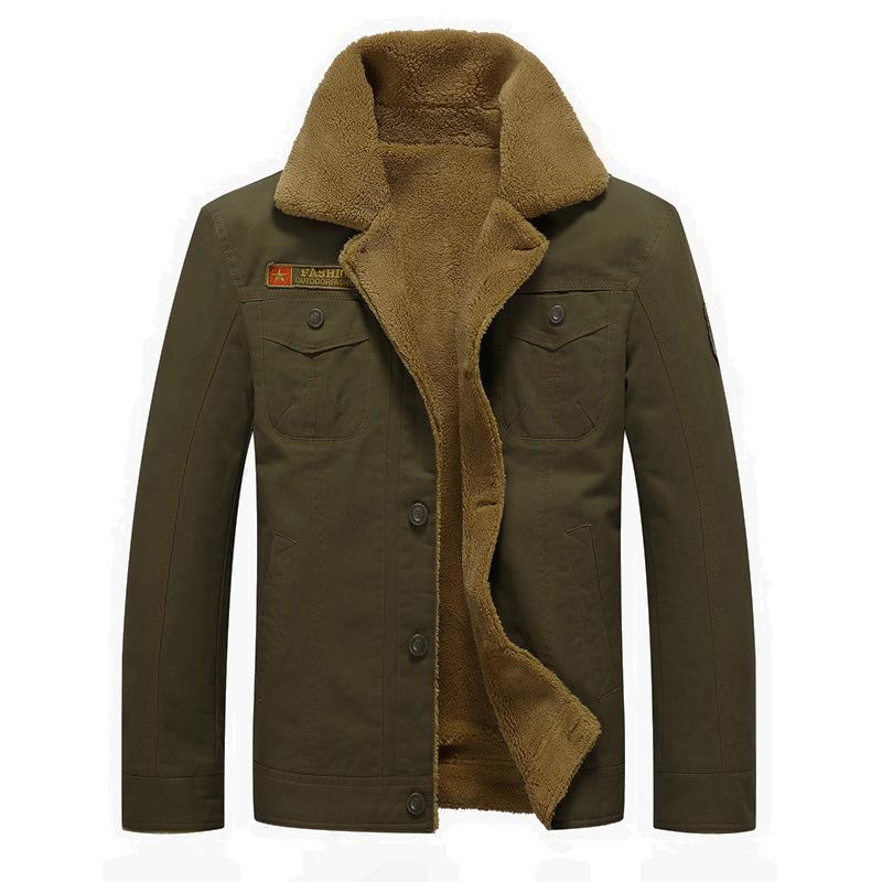 NaranjaSabor-Winter-Parka-Coat-Men-s-2020-Thick-Warm-Jacket-Mens-Casual-Military-Overcoat-Male-Brand