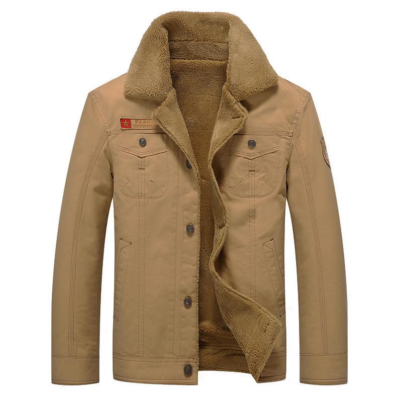 NaranjaSabor-Winter-Parka-Coat-Men-s-2020-Thick-Warm-Jacket-Mens-Casual-Military-Overcoat-Male-Brand (2)