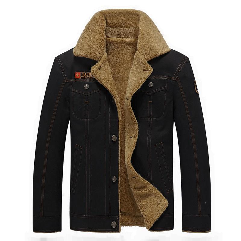 NaranjaSabor-Winter-Parka-Coat-Men-s-2020-Thick-Warm-Jacket-Mens-Casual-Military-Overcoat-Male-Brand (1)