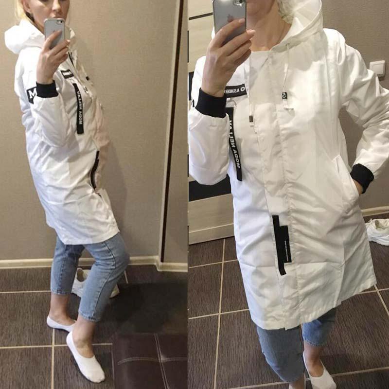 Semfri-Jacket-Women-2020-Autumn-Winter-Chaqueta-Mujer-Plus-Size-Slim-Baseball-Clothes-K-Pop-Medium (3)