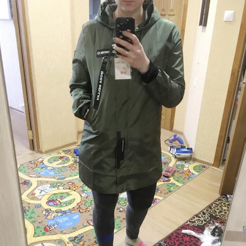 Semfri-Jacket-Women-2020-Autumn-Winter-Chaqueta-Mujer-Plus-Size-Slim-Baseball-Clothes-K-Pop-Medium (2)