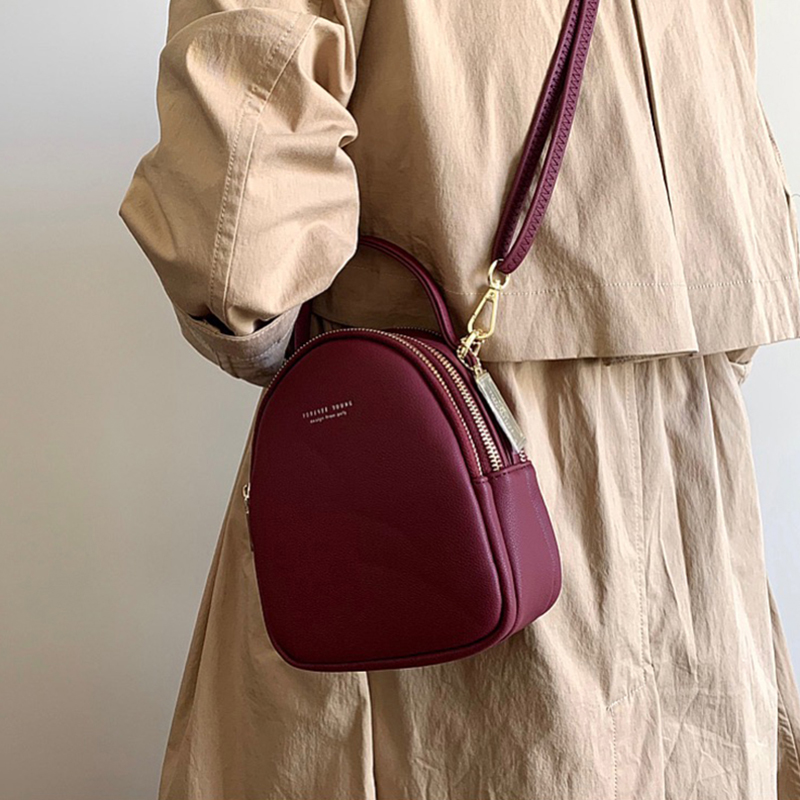 Fashion-Leather-Mini-Backpack-Purse-for-Women-Ladies-Tote-Multi-Function-Luxury-Shoulder-Bag-Messgne