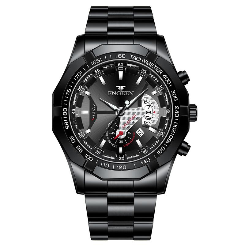 FNGEEN-Quartz-Wristwatch-Non-Mechanical-Big-Dial-Male-Clock-High-Steel-Waterproof-New-Concept-Calend (3)