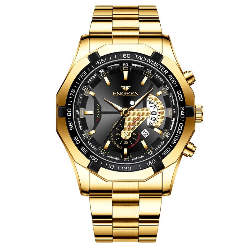 FNGEEN-Quartz-Wristwatch-Non-Mechanical-Big-Dial-Male-Clock-High-Steel-Waterproof-New-Concept-Calend (8)