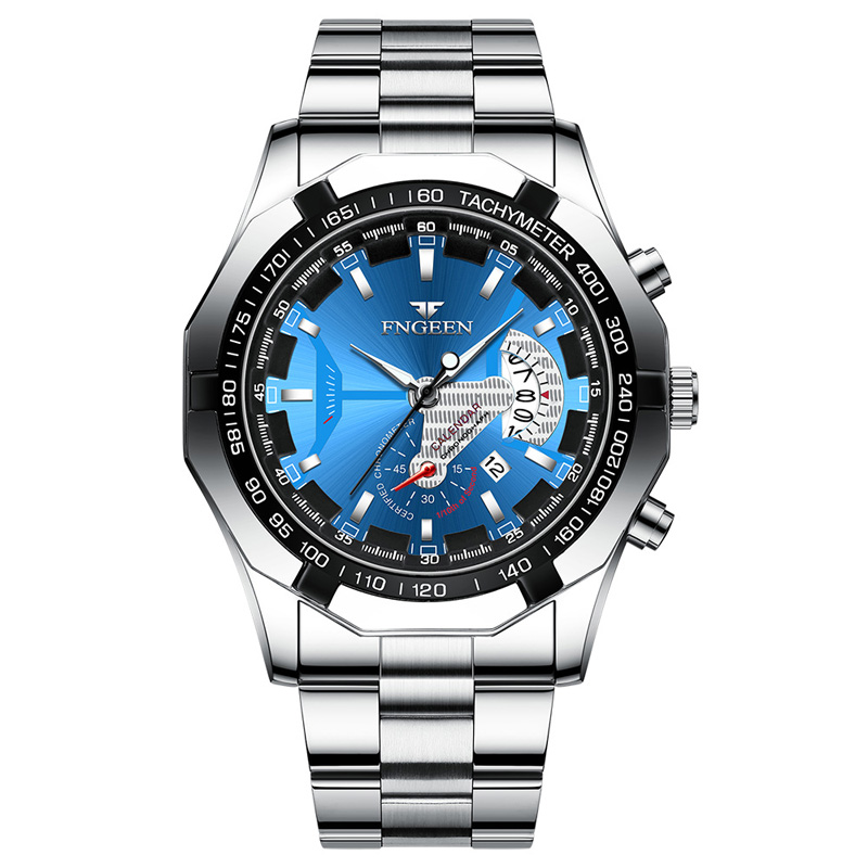 FNGEEN-Quartz-Wristwatch-Non-Mechanical-Big-Dial-Male-Clock-High-Steel-Waterproof-New-Concept-Calend (11)