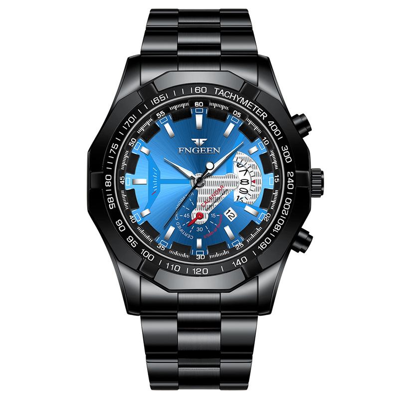FNGEEN-Quartz-Wristwatch-Non-Mechanical-Big-Dial-Male-Clock-High-Steel-Waterproof-New-Concept-Calend (1)