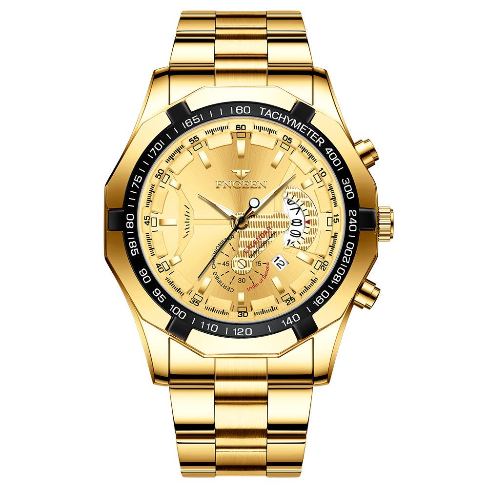 FNGEEN-Quartz-Wristwatch-Non-Mechanical-Big-Dial-Male-Clock-High-Steel-Waterproof-New-Concept-Calend (4)