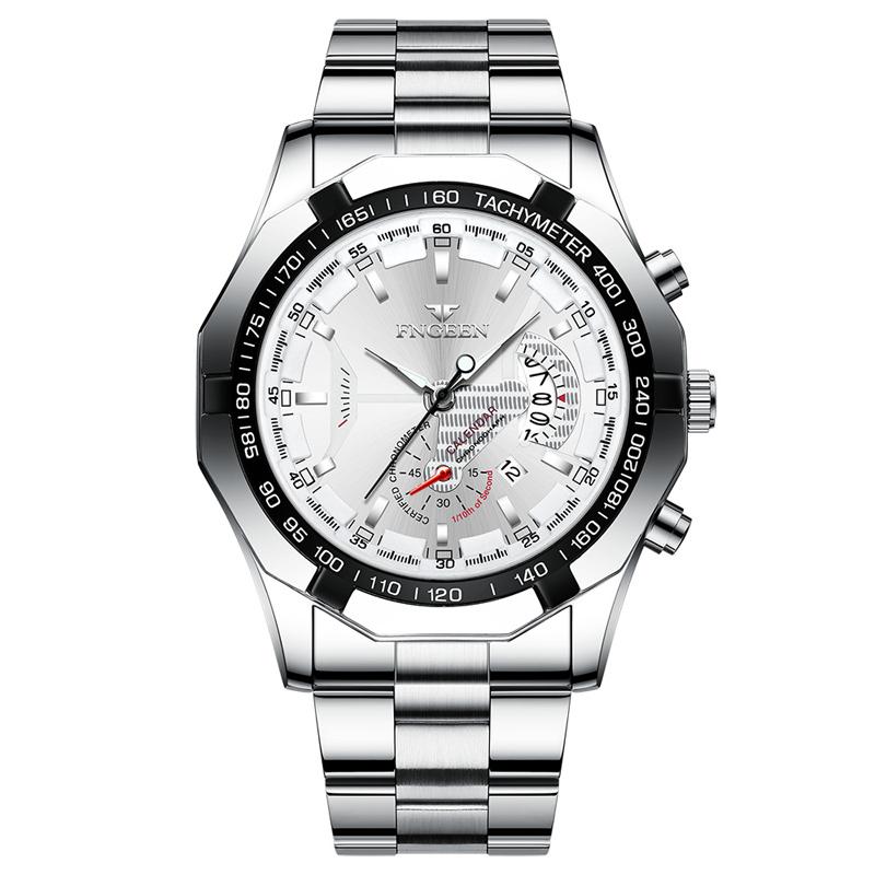 FNGEEN-Quartz-Wristwatch-Non-Mechanical-Big-Dial-Male-Clock-High-Steel-Waterproof-New-Concept-Calend (5)