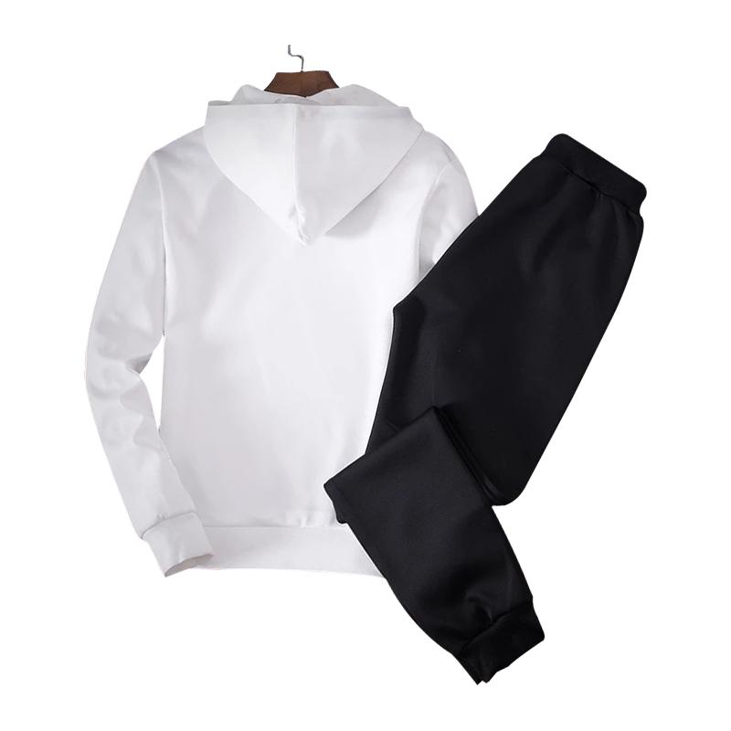 卫衣套装3
