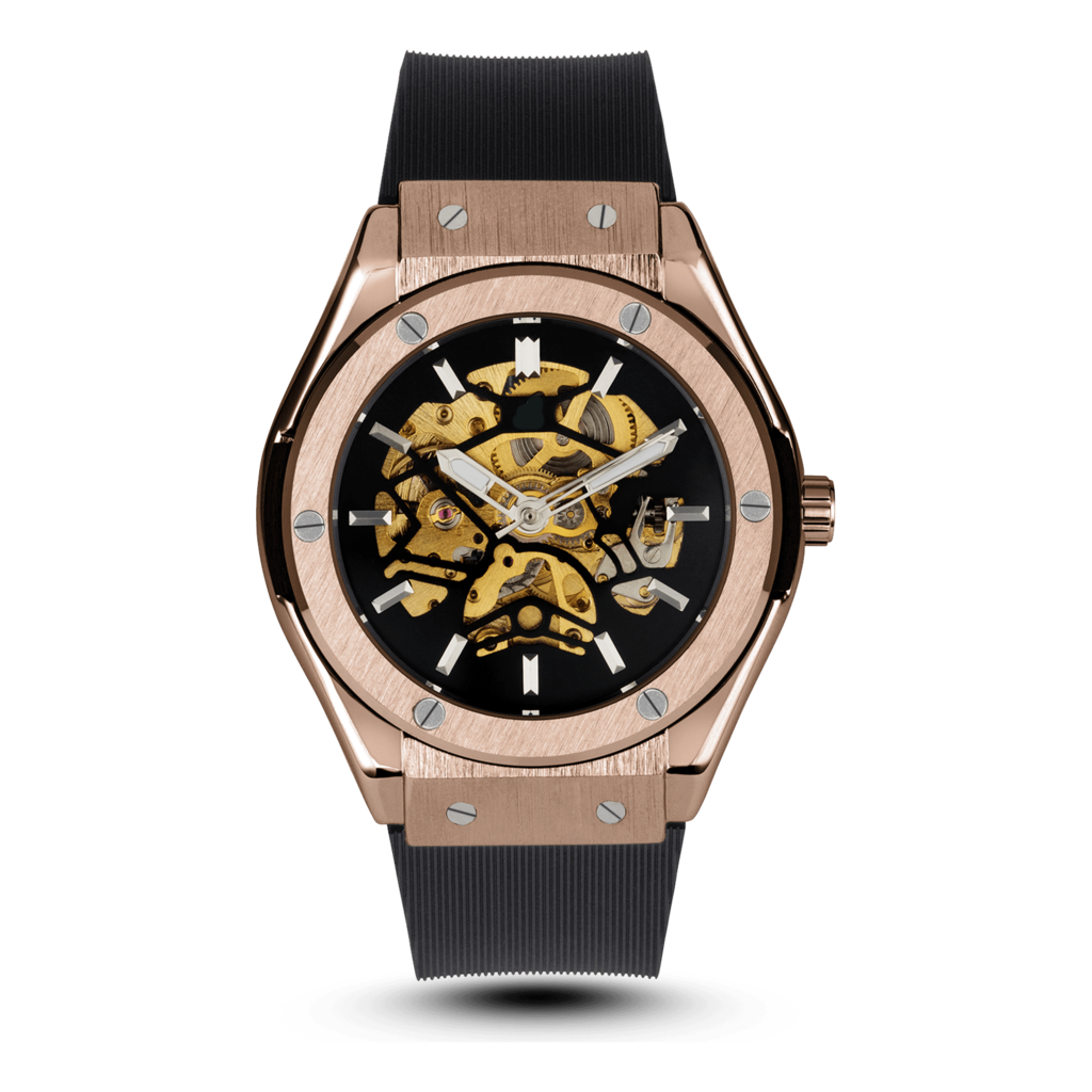 Rose_Gold_Transparent_With_Shadow_1024x1024