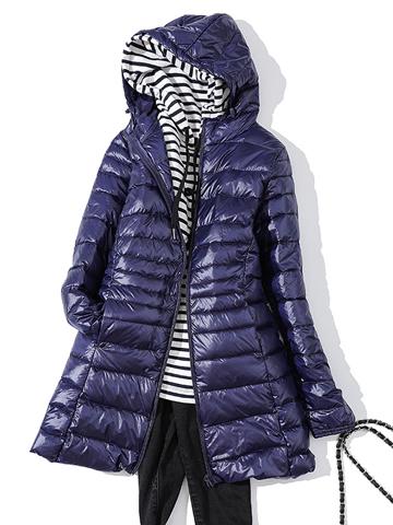 7XL-Winter-Woman-Padded-Hooded-Long-Jacket-White-Duck-Down-Female-Overcoat-Ultra-Light-Slim-Solid (2)