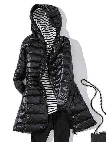 7XL-Winter-Woman-Padded-Hooded-Long-Jacket-White-Duck-Down-Female-Overcoat-Ultra-Light-Slim-Solid (4)