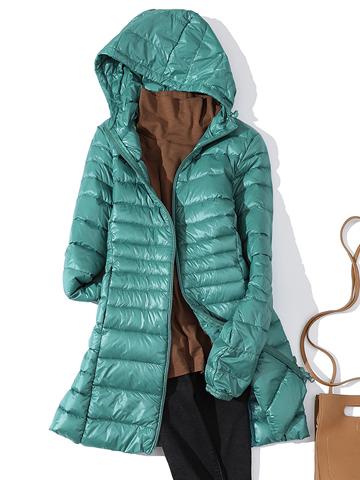 7XL-Winter-Woman-Padded-Hooded-Long-Jacket-White-Duck-Down-Female-Overcoat-Ultra-Light-Slim-Solid (3)
