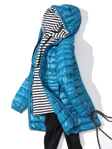 7XL-Winter-Woman-Padded-Hooded-Long-Jacket-White-Duck-Down-Female-Overcoat-Ultra-Light-Slim-Solid (6)
