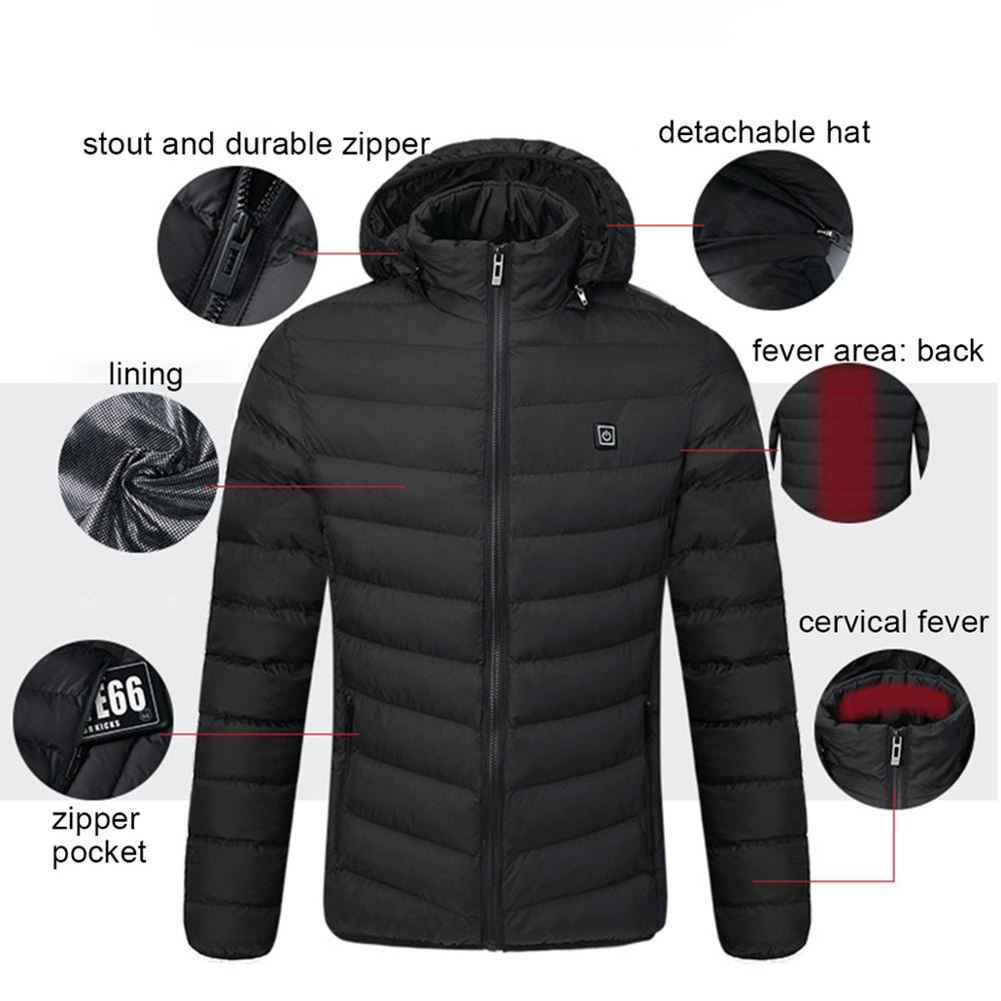 Unisex-Winter-USB-Powered-Heating-Jacket-Thermostat-Solid-Color-Hooded-Coat-Long-Sleeve-cold-weather (1)
