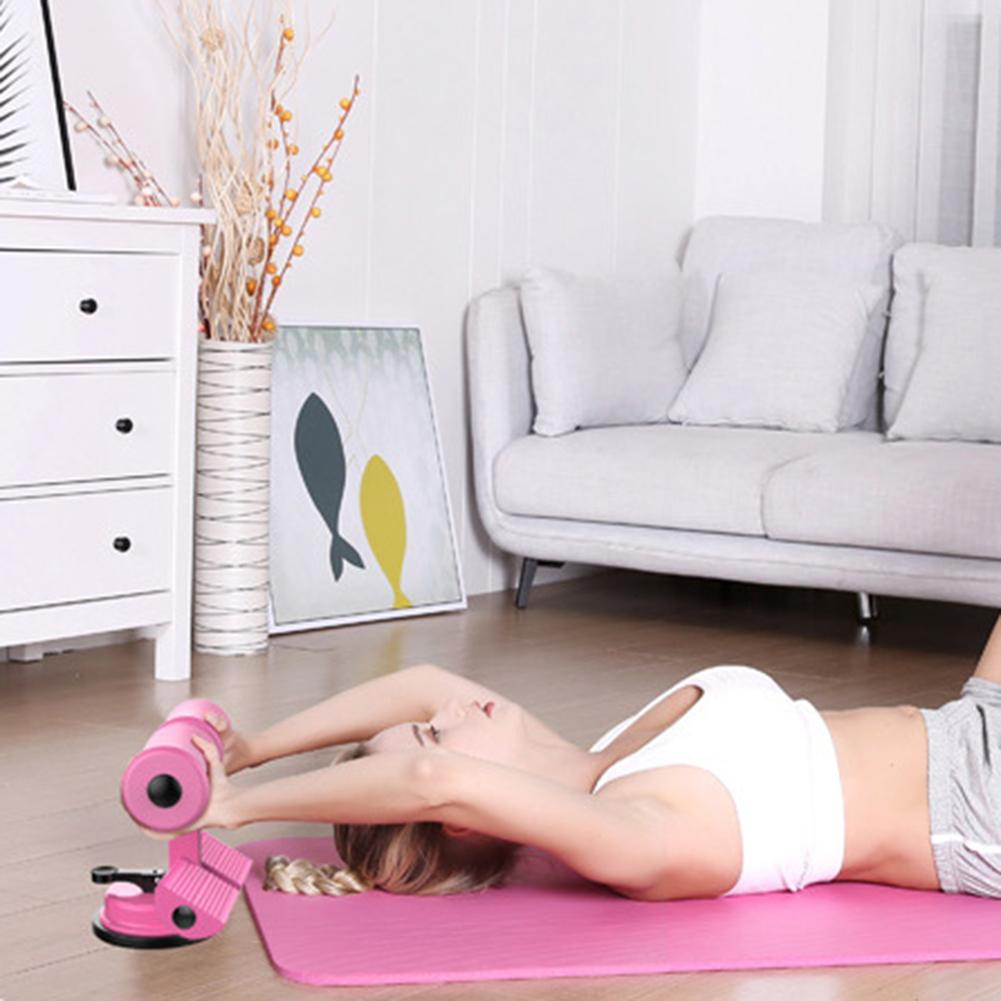 Sit-Up-Assistant-Abdominal-Core-Workout-Sit-Up-Bar-Fitness-Sit-Ups-Exercise-Equipment-Portable-Home (2)